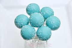 blue-cake-pop-white-sprinkles