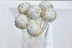 white-cake-pop-multicolour-sprinkles