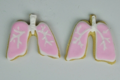 lung-cookies