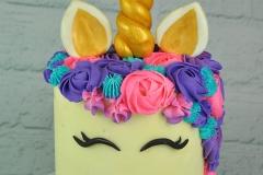 pink-purple-unicorn-cake