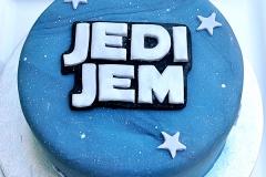 Jedi, star wars