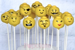 lego-faces-cake-pops
