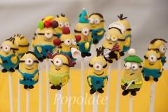 minion-cake-pops-2-1