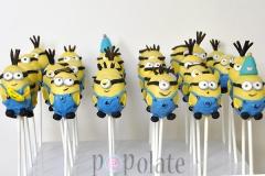 minions-again-cake-pops