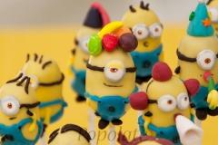 minions-cake-pops1