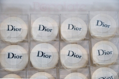 Dior nmacarons