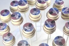Ipsos Cakepops