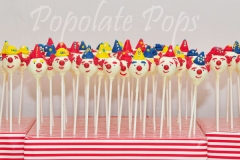 clown-cake-pop-hats1