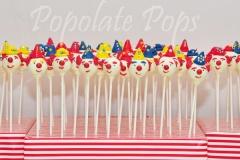 clown-cake-pop-hats1