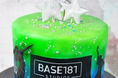 hip-hop-dance-cake
