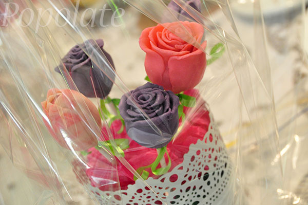 Cake Pop Bouquet Delivery Sydney