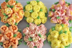 mothers-day-cupcakes-floral