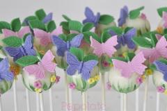 fairy-cake-pops