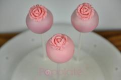 flower-rose-cake-pop