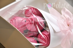 Mother's Day cake pop gift set