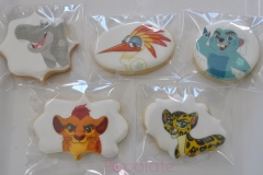 lion-guard-printed-cookies