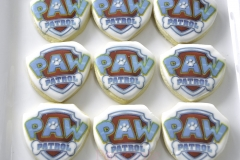 paw-patrol-shield-cookies