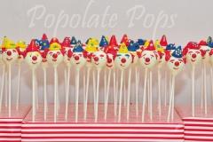 clown-cake-pop-hats