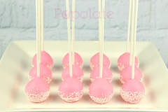 bottom-half-non-pareil-cake-pop