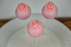 flower-rose-cake-pop