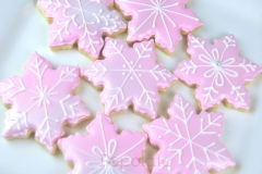 frozen-pink-cookies