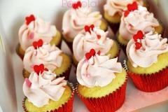 hearts-cupcake
