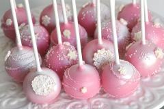 pink-frozen-cake-pops