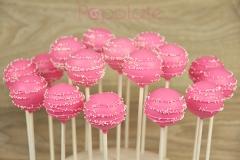 pink-non-pareil-cake-pops