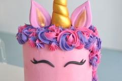 pink-unicorn-cake