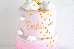 twinkle-star-cake-pink
