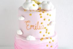 twinkle-star-cake-pink