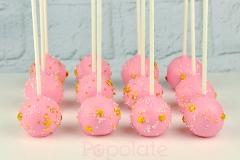 twinkle-twinkle-star-cake-pops