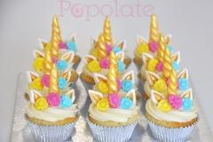 unicorn-cupcake