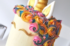 unicorn-rainbow-cake