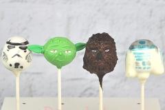starwars-cake-pop