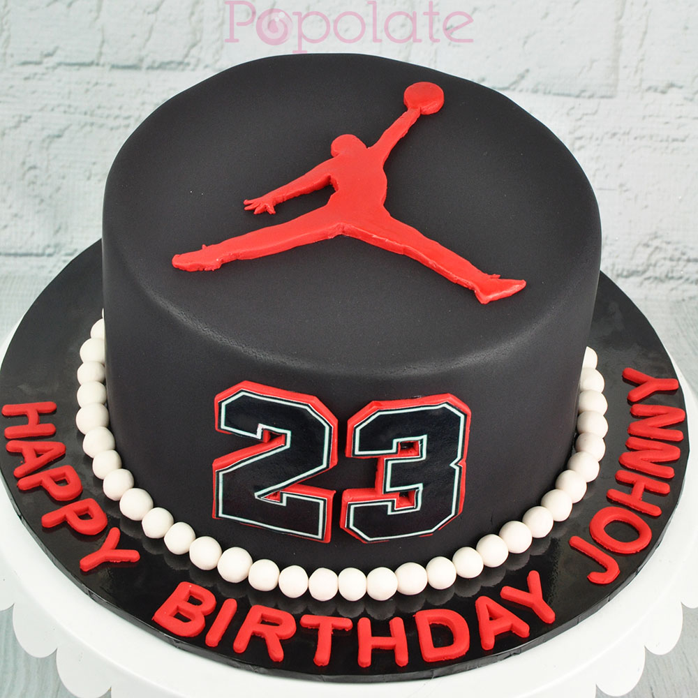 Birthday Cakes For Delivery Sydney